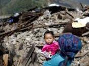 Internacional para Reducción Desastres Naturales