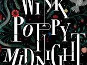 Reseña: Wink Poppy Midnight April Genevieve Tucholke