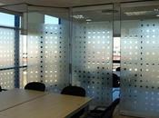 espacios puedes crear divisiones móviles acústicas