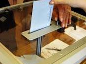 Elecciones vueltas