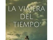 viajera tiempo, Lorena Franco