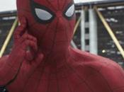 avance 'Spider-Man: Homecoming' llegaría pronto