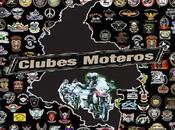 Clubes Moteros Colombia