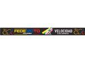 Copa Cassarella Velocidad 2016