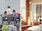 IKEA celebra años España montando piso virtual Instagram