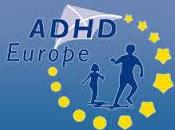 Manifiesto Federación Europea ADHD Europe