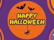 Cupcakes Halloween Blaze, Patrulla Canina personajes