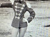 Barbara Rastall