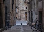 Barcelona (Ciutat Vella): Solas