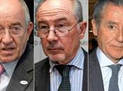 estafa Bankia demuestra profunda degeneración PSOE