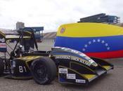 Derwick continua apostando equipo formula SAE®