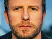Dierks Bentley, country toma nuevos aires