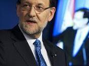 """Hacer """"Rajoy""""."""