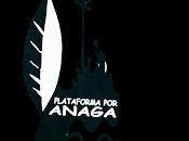 Amigos Anaga abandona Plataforma