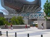 Barcelona: ¿una ballena muchas sardinas?