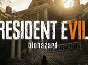 'Llamada misteriosa', nuevo trailer Resident Evil