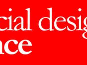 Urban Social Design Experience