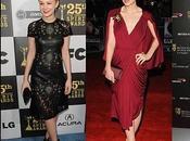 mejor vestida 2010 Gran Bretaña segun Harper's Bazaar