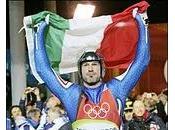 Clijsters Djokovic reyes primer Slam 2011; Armin Zoeggeler caníbal Italiano