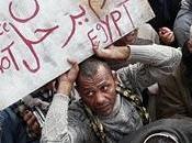 EEUU vuelve exhortar autoridades egipcias frenar violencia convocar elecciones anticipadas