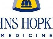 Noticias sobre cáncer Hospital John Hopkins (E.E.U.U.)