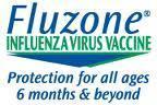 Últimas recomendaciones vacunaciones Academia Americana Pediatría 2011
