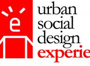 Urban Social Design Experience (Información recibida)