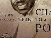 Jorge Reyes-Tributo Chano Pozo