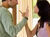 Recuperar equilibrio emocional tras infidelidad