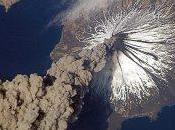 ¿Sabías qué…los volcanes extinguieron vida Tierra hace millones años?
