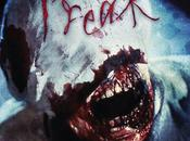 Castle Freak (Stuart Gordon, 1995)