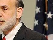 "Bernanke alerta moratoria deuda EEUU sería ""catastrófica"""