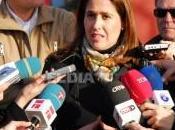 Mascuñana Manrique declararán como imputados febrero