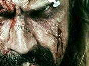 """The Lords Salem,"" Ahora si...¡Rob Zombie vuelve carga!"