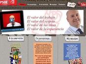 www.pacopardo.es