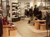 comercio textil repuntará 2011.
