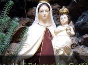 Odec arequipa comunica retiro espiritual curso taller 2011