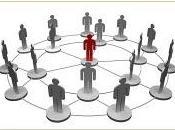 Crowdsourcing: inteligencia colectiva servicio colectivo