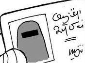 Compañero Mubarak