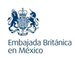 Subsecretario para América Latina, Jeremy Browne, destaca parlamento británico prioridad relación México