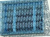 Francmasonería Túnez