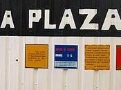 Paisaje Humano Madrid Esto Plaza