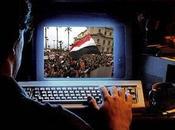 EEUU inquieto mantener colaboración servicios espionaje egipcios