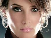 Cobie Smulders podría Maria Hill Vengadores
