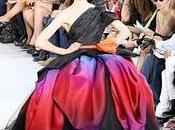 Haute couture Clotílde V.S)