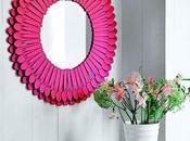 Tutorial: hacer espejo cucharas