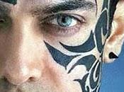 Aamir Khan Dhoom