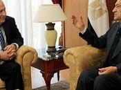 """Egipto: """"Caos Gestionado"""" Amenazas Balcanización Plan Yinon acción?"""