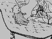 vueltas Psiquiatria Infantil