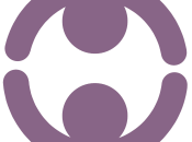 Nuevo Símbolo Alzheimer (World Symbol)